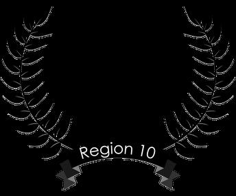 Region 10 Hall of Fame