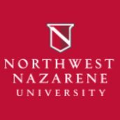 NNU Events