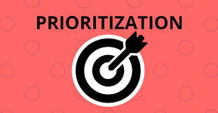 Prioritizing Standards: The First Step in Creating Guaranteed and Viable Curriculum Out of Curricular Chaos