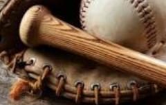 JSMS Baseball!