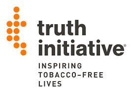 Free e-cigarette quit program launches!