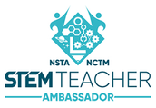 NSTA/NCTM STEM Teacher Ambassadors from Kansas