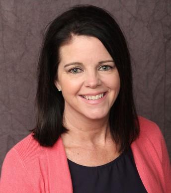 Kristen Schultz