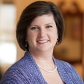 Erin Tanner-Vice President