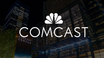 Comcast Announces Xfinity WiFi Free For Everyone