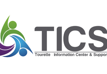 Tourette Information Center & Support (TICS)