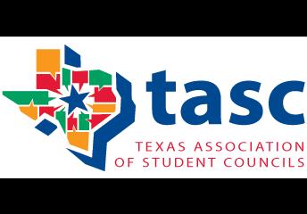 AMS Student Council News