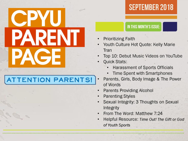 https://cpyuparentpage.com/wp-content/uploads/2018/08/CPYU-Parent-Page-September-2018.pdf