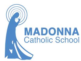 Madonna Catholic School