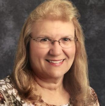 Mrs. Mishialek