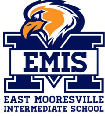 East Mooresville Intermediate School