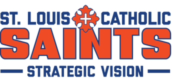 Help Chart the Future of St. Louis Catholic!