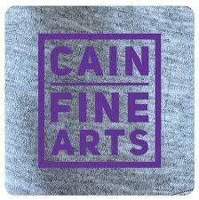 Klein Cain Fine Arts