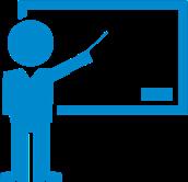 NMSI Outstanding Teacher Scholarship for 2017-18