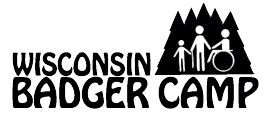 Wisconsin Badger Camp