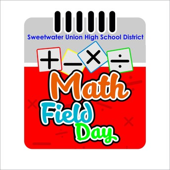 Math Field Day (MFD)