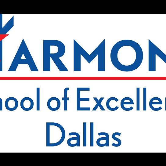 Harmony  School of Excellence