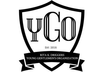 Young Gentlemen's Organization