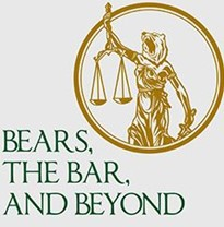 Bears, the Bar, and Beyond by Baylor University
