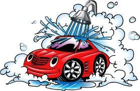 IG LEO Club Annual Car Wash