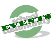 School and Community Events