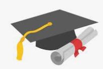 Tplus Graduation