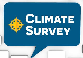 Leander ISD Parent Climate Survey
