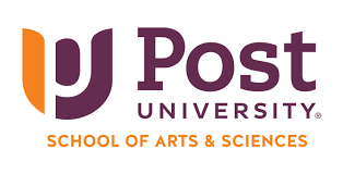 Post University Campus Visit on 4/4