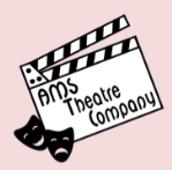 Theatre Fundraiser