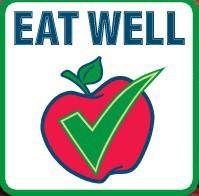 Eat Well Wichita County