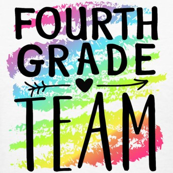 4th Grade Weekly Newsletter