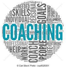 Kelly's Coaching Corner