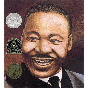 Let's Celebrate MLK Jr.
