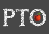 PTO OFFICERS FOR 2018 ~ 2019 SCHOOL YEAR