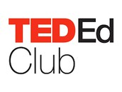 TED-Ed Club