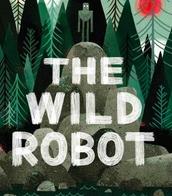 Middle Grade - Wild Robot