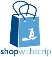 Final Orders for Scrip
