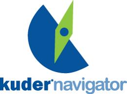 Navigator.Kuder.Com