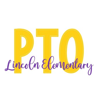 A Special Message from Our Wonderful LES PTO