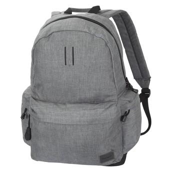 Homewood 153 - Virtual Backpack