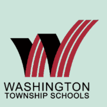 Check the district website for updated information
