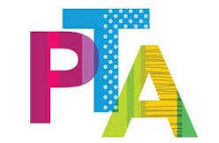 Fun-filled activities from the PTA!