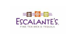 Escalante's