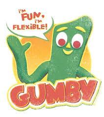 Solution focused....flexibility is FUNdamental....