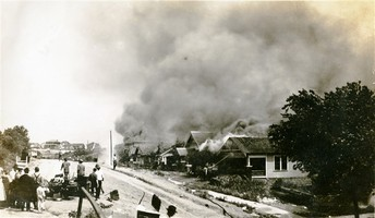 Tulsa Historical Society