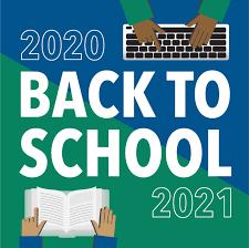 Back to School - KISD Webpage