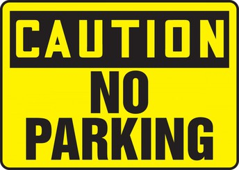 Parking at Phillis Wheatley