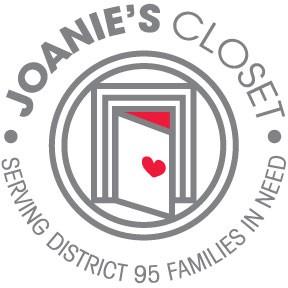Joanie's Closet Valentine's Day Dance
