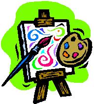 SMG Art Club