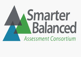 Smarter Balanced Releases 2019–20 Usability, Accessibility, and Accommodations Guidelines